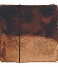 Golden QoR 11ml Watercolor VanDyke Brown (7000495-1)