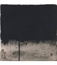 Golden QoR 11ml Watercolor Ivory Black (7000505-1)