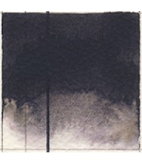 Golden QoR 11ml Watercolor Neutral Tint (7000520-1)