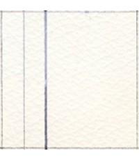Golden QoR 11ml Watercolor Titanium White (7000535-1)