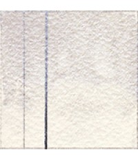 Golden QoR 11ml Watercolor Iridescent Pearl (Fine) (7000545-1)