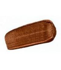 Golden 1 oz Fluid Acrylic Iridescent Copper Fine (2451-1)