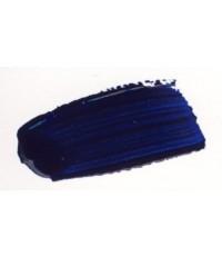 Golden 1 oz Fluid Acrylic Phthalo Blue Green Shade (2255-1)