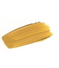 Golden OPEN 2 oz Acrylic Yellow Ochre (7407-2)