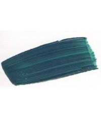 Golden OPEN 2 oz Acrylic Viridian Green Hue (7469-2)