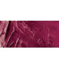 Grumbacher Academy 1.25 oz Oil Alizarin Crimson (T001)