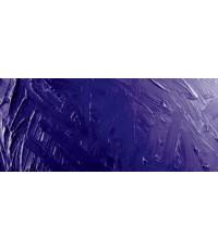 Grumbacher Academy 1.25 oz Oil Dioxazine Purple (T061)