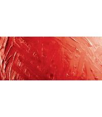 Grumbacher Academy 1.25 oz Oil Grumbacher Red (T095)