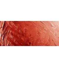 Grumbacher Academy 1.25 oz Oil Cadmium Red Medium Hue (T313)