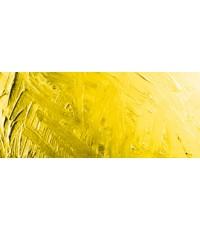 Grumbacher Academy 1.25 oz Oil Cadmium Yellow Pale Hue (T320)