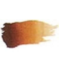 Jo Sonja Tube Acrylic 2.5 oz Acrylic Brown Earth (JJ004)
