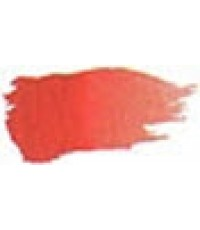 Jo Sonja Tube Acrylic 2.5 oz Acrylic Napthol Red Light (JJ023)