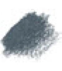 Prismacolor Cool Grey 90% Colored Pencil (PC1067)