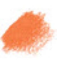 Prismacolor Orange Colored Pencil (PC918)