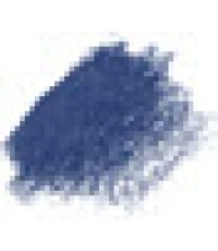 Prismacolor Violet Blue Colored Pencil (PC933)