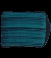 M. Graham  2 oz Acrylic Turquoise (22-189)