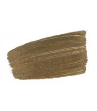 Golden Heavy Body 2 oz Acrylic Iridescent Bronze (Fine) (4003-2)