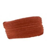 Golden Heavy Body 2 oz Acrylic Iridescent Copper (Fine) (4005-2)