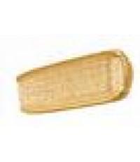 Golden Heavy Body 2 oz Acrylic Iridescent Gold (Fine) (4010-2)
