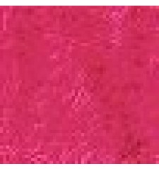 Dr. Ph. Martin's Bombay 1 fl oz Magenta India Ink (3BY)