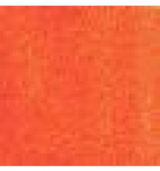 Dr. Ph. Martin's Bombay 1 fl oz Orange India Ink (14BY)