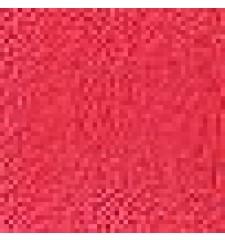 Dr. Ph. Martin's Bombay 1 fl oz Crimson India Ink (16BY)