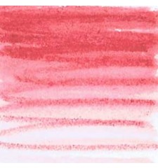 Derwent Inktense Cherry Colored Pencil (0510)