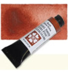 Daniel Smith 15 ml Watercolor Burnt Yellow Ochre (284 600 170)
