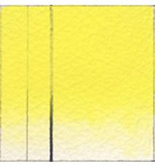 Golden QoR 11ml Watercolor Cadmium Yellow Primrose (7000105-1)