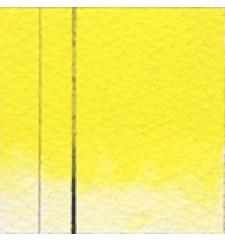 Golden QoR 11ml Watercolor Cadmium Yellow Light (7000120-1)