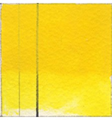 Golden QoR 11ml Watercolor Cadmium Yellow Deep (7000170-1)