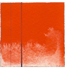 Golden QoR 11ml Watercolor Cadmium Red Light (7000195-1)