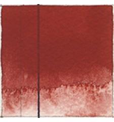 Golden QoR 11ml Watercolor Cadmium Red Deep (7000220-1)