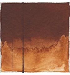 Golden QoR 11ml Watercolor Burnt Sienna (Natural) (7000470-1)