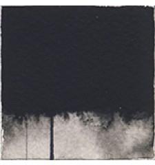Golden QoR 11ml Watercolor Carbon Black (7000500-1)